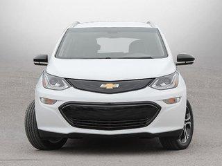 2019 Chevrolet Bolt EV Premier in Dollard-des-Ormeaux, Quebec - 2 - w320h240px