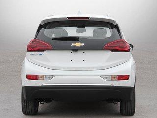 2019 Chevrolet Bolt EV Premier in Dollard-des-Ormeaux, Quebec - 5 - w320h240px