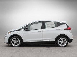 2019 Chevrolet Bolt EV LT in Dollard-des-Ormeaux, Quebec - 3 - w320h240px