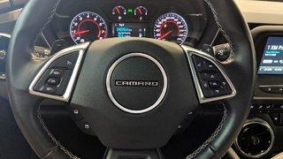 2017 Chevrolet Camaro Coupe 1LT in Regina, Saskatchewan - 5 - w320h240px