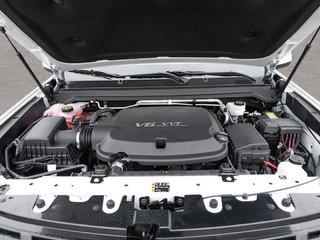 2019 Chevrolet Colorado ZR2 4RM in Dollard-des-Ormeaux, Quebec - 6 - w320h240px