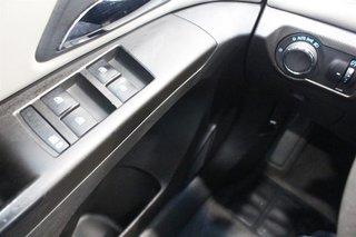 2011 Chevrolet Cruze LS Sedan in Regina, Saskatchewan - 3 - w320h240px