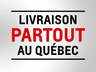2016 Chevrolet Cruze 2LT ** CUIR ** TOIT ** CAMERA ** in Dollard-des-Ormeaux, Quebec - 2 - w320h240px
