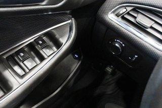 2017 Chevrolet Cruze LT - 6AT in Regina, Saskatchewan - 3 - w320h240px
