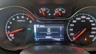 2017 Chevrolet Cruze LT - 6AT in Regina, Saskatchewan - 2 - w320h240px