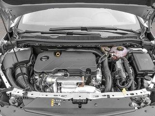 2019 Chevrolet Cruze LS in Dollard-des-Ormeaux, Quebec - 6 - w320h240px