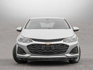 2019 Chevrolet Cruze LS in Dollard-des-Ormeaux, Quebec - 2 - w320h240px
