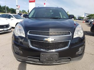 2014 Chevrolet Equinox LT AWD in Mississauga, Ontario - 2 - w320h240px