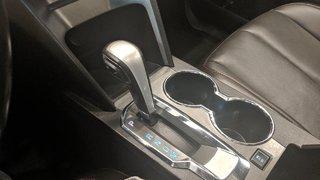 2014 Chevrolet Equinox LT AWD in Regina, Saskatchewan - 4 - w320h240px