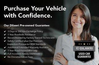 2018 Chevrolet Equinox AWD Premier in Regina, Saskatchewan - 5 - w320h240px