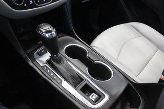 2018 Chevrolet Equinox AWD Premier in Regina, Saskatchewan - 4 - w320h240px