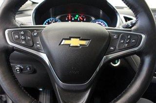 2018 Chevrolet Equinox AWD Premier in Regina, Saskatchewan - 6 - w320h240px