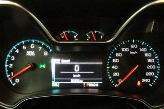 2014 Chevrolet Impala LT in Regina, Saskatchewan - 2 - w320h240px