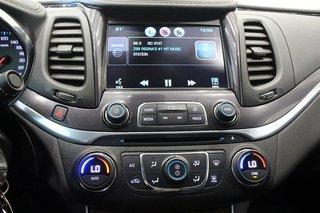 2014 Chevrolet Impala LT in Regina, Saskatchewan - 6 - w320h240px