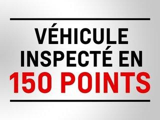 2019 Chevrolet Spark Automatique ** CAMERA ** in Dollard-des-Ormeaux, Quebec - 5 - w320h240px