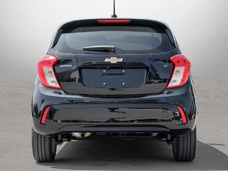 2019 Chevrolet Spark LT in Dollard-des-Ormeaux, Quebec - 5 - w320h240px