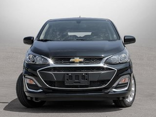 2019 Chevrolet Spark LT in Dollard-des-Ormeaux, Quebec - 2 - w320h240px