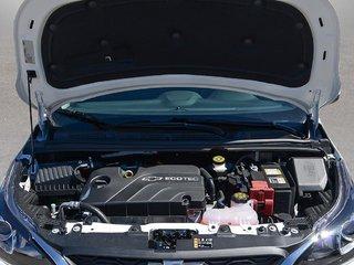 2019 Chevrolet Spark LT in Dollard-des-Ormeaux, Quebec - 6 - w320h240px