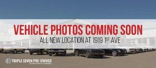 2015 Chevrolet Trax AWD 1LT in Regina, Saskatchewan - 2 - w320h240px