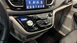 2018 Chrysler Pacifica Touring L in Regina, Saskatchewan - 4 - w320h240px