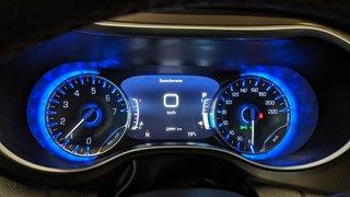 2018 Chrysler Pacifica Touring L in Regina, Saskatchewan - 2 - w320h240px