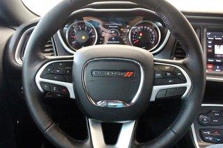 2018 Dodge Challenger SXT Plus! Nappa Leather, Park Assist in Regina, Saskatchewan - 6 - w320h240px