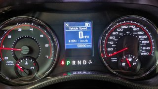 2011 Dodge Charger R/T in Regina, Saskatchewan - 2 - w320h240px