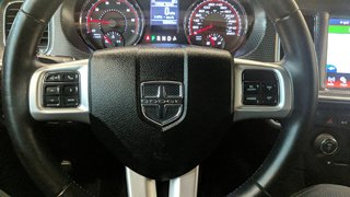 2011 Dodge Charger R/T in Regina, Saskatchewan - 5 - w320h240px