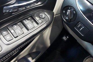 2019 Dodge Grand Caravan CVP / SXT in Regina, Saskatchewan - 3 - w320h240px