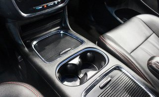 2019 Dodge Grand Caravan GT in Regina, Saskatchewan - 4 - w320h240px