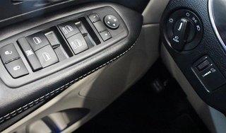 2019 Dodge Grand Caravan Premium Plus Power Sliding Doors DVD in Regina, Saskatchewan - 3 - w320h240px