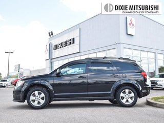 2013 Dodge Journey CVP FWD in Mississauga, Ontario - 3 - w320h240px