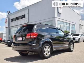 2013 Dodge Journey CVP FWD in Mississauga, Ontario - 5 - w320h240px
