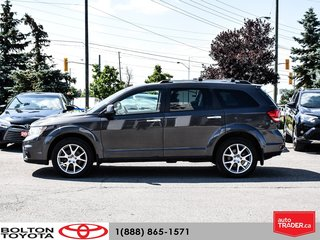 2015 Dodge Journey R/T AWD in Bolton, Ontario - 3 - w320h240px