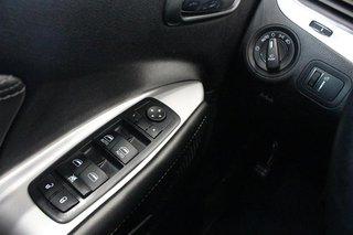 2016 Dodge Journey R/T AWD in Regina, Saskatchewan - 3 - w320h240px