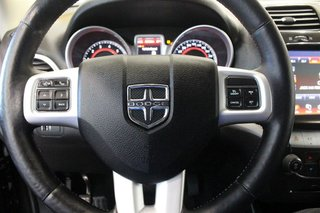 2016 Dodge Journey R/T AWD in Regina, Saskatchewan - 6 - w320h240px