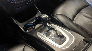 2016 Dodge Journey R/T AWD in Regina, Saskatchewan - 4 - w320h240px