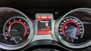 2016 Dodge Journey R/T AWD in Regina, Saskatchewan - 2 - w320h240px
