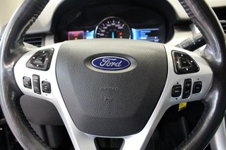 2011 Ford Edge SEL 4D Utility FWD in Regina, Saskatchewan - 6 - w320h240px