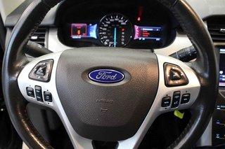2013 Ford Edge SEL 4D Utility FWD in Regina, Saskatchewan - 6 - w320h240px