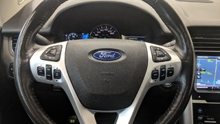 2013 Ford Edge Limited 4D Utility AWD in Regina, Saskatchewan - 5 - w320h240px