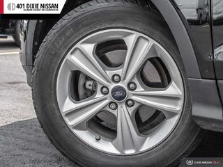 2013 Ford Escape SE FWD in Mississauga, Ontario - 6 - w320h240px