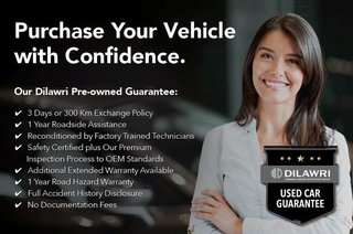 2017 Ford Escape Titanium - 4WD in Regina, Saskatchewan - 6 - w320h240px