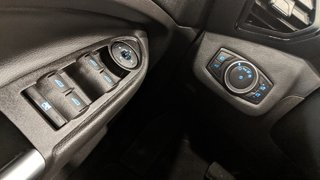 2018 Ford Escape SEL - 4WD in Regina, Saskatchewan - 3 - w320h240px
