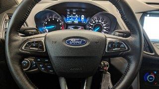 2018 Ford Escape SEL - 4WD in Regina, Saskatchewan - 5 - w320h240px