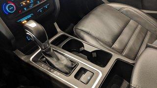 2018 Ford Escape SEL - 4WD in Regina, Saskatchewan - 4 - w320h240px