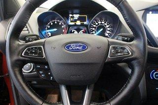 2019 Ford Escape SEL - 4WD in Regina, Saskatchewan - 6 - w320h240px