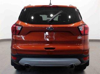 2019 Ford Escape SEL - 4WD in Regina, Saskatchewan - 3 - w320h240px