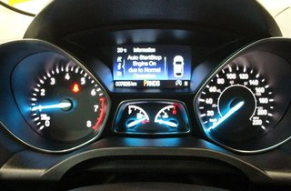 2019 Ford Escape SEL - 4WD in Regina, Saskatchewan - 2 - w320h240px