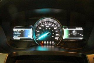 2017 Ford Explorer XLT - 4WD in Regina, Saskatchewan - 2 - w320h240px